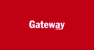 gateway Itegma it customer service