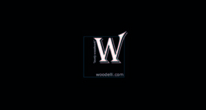 woodelli oud steigerhouten rijmenam Itegma it management
