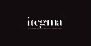 Itegma It management services