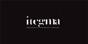 Itegma It management services